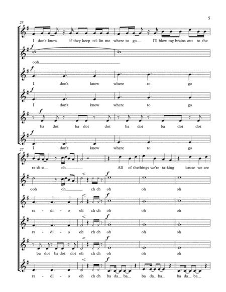 perfect places sheet music pdf download - sheetmusicdbs.com  download sheet music and notes in pdf format